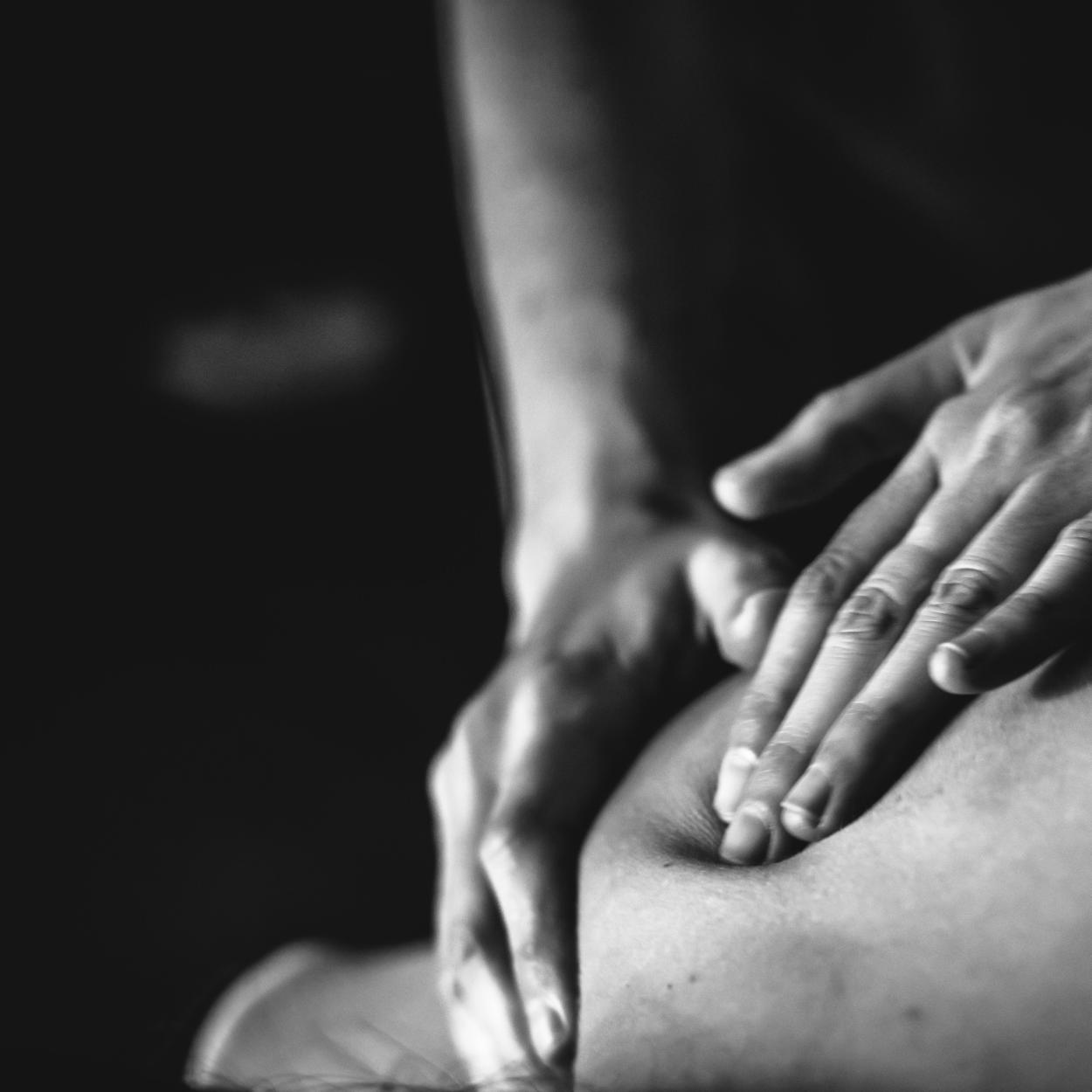fascia bodywork at Soul Healing Bodywork in Central Wisconsin