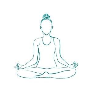 Divine Feminine Healing at Soul Healing and Bodywork