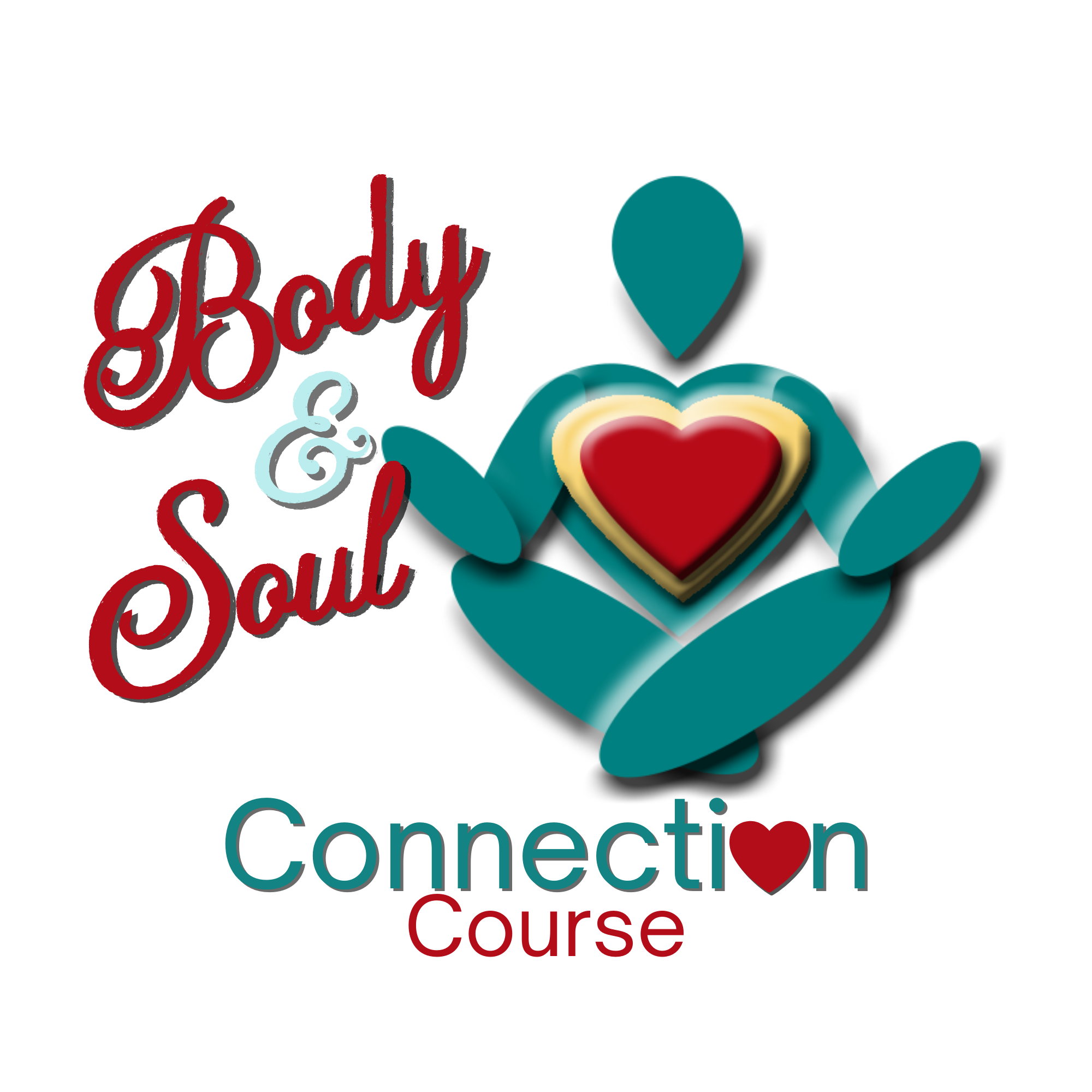 Body and Soul Connection Virtual Course
