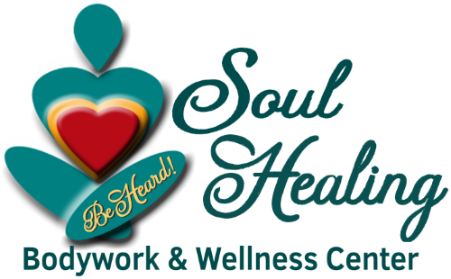 Soul Healing Bodywork & Wellness Center